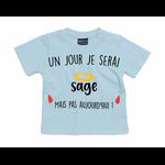 tshirt-bleu-ciel (12)