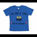 tshirt-bleu-cobalt (12)