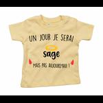 tshirt-jaune (12)