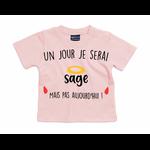 tshirt-rose-poudre (12)