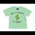 tshirt-vert-menthe (13)