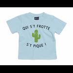 tshirt-bleu-ciel (13)