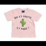 tshirt-rose-poudre (13)