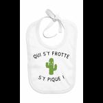 bavoir_qui_sy_frotte_sy_pique_blanc
