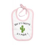 bavoir_qui_sy_frotte_sy_pique_rose