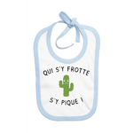 bavoir_qui_sy_frotte_sy_pique_bleu_ciel