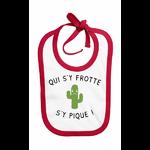 bavoir_qui_sy_frotte_sy_pique_rouge