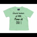 tshirt-vert-menthe (15)