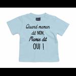 tshirt-bleu-ciel (15)