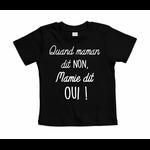 tshirt-noir (15)