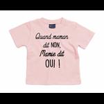 tshirt-rose-poudre (15)