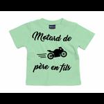 tshirt-vert-menthe (16)