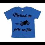 tshirt-bleu-cobalt (16)