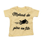 tshirt-jaune (16)