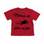 tshirt-rouge (16)