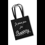 je-peux-pas-j-ai-shopping