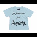 tshirt-bleu-ciel (17)