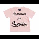 tshirt-rose-poudre (17)