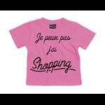 tshirt-rose-bubblegum (16)