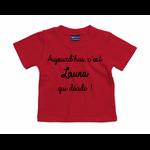 tshirt-rouge (18)