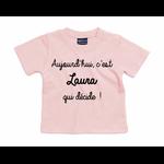 tshirt-rose-poudre (18)