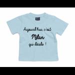 tshirt-bleu-ciel (18)