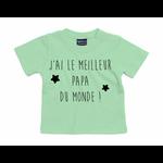 tshirt-vert-menthe (19)