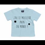 tshirt-bleu-ciel (19)
