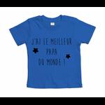 tshirt-bleu-cobalt (19)