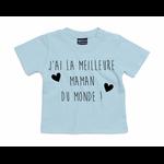 tshirt-bleu-ciel (20)