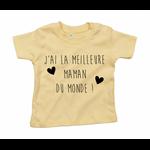 tshirt-jaune (20)