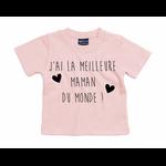 tshirt-rose-poudre (20)