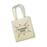 totebag-naturel (3)