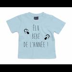 tshirt-bleu-ciel (7)