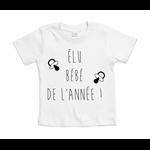 tshirt-blanc (7)