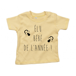 tshirt-jaune (7)