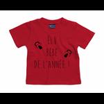tshirt-rouge (7)