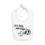 bavoir_foot_milk_and_chips_blanc