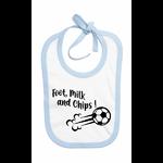 bavoir_foot_milk_and_chips_bleu_ciel