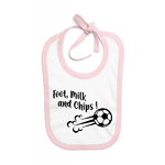 bavoir_foot_milk_and_chips_rose