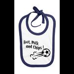 bavoir_foot_milk_and_chips_bleu_marine