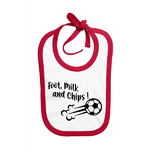 bavoir_foot_milk_and_chips_rouge
