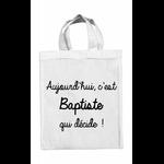mini-tote-bag-blanc-baptiste