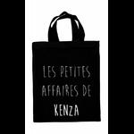 mini-tote-bag-noir-kenza