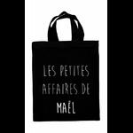 mini-tote-bag-noir-mael