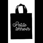 mini-tote-bag-noir (2)