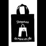 mini-tote-bag-noir (3)