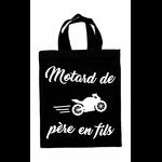 mini-tote-bag-noir (4)