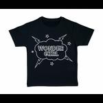 tshirt-enfant-noir-wonder-girl