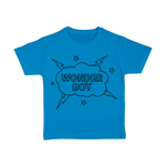 tshirt-enfant-bleu-wonder-boy